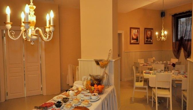 maria-antoaneta-residence-aparthotel-restoran-0018