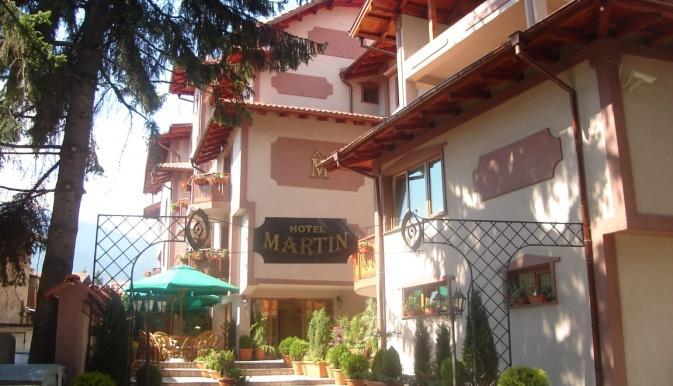 martin-club-hotel-genel-0011