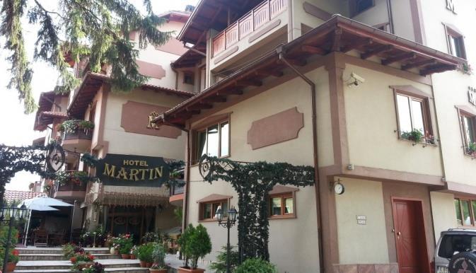 martin-club-hotel-genel-0012