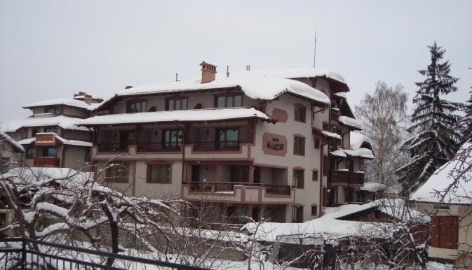 martin-club-hotel-genel-0015