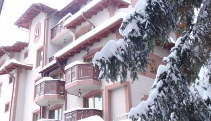martin-club-hotel-genel-0016