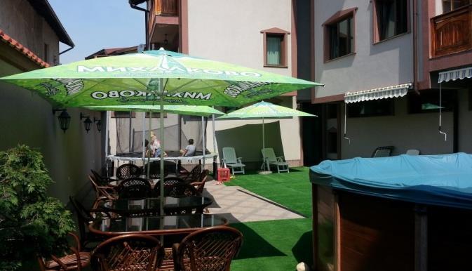 martin-club-hotel-havuz-0016