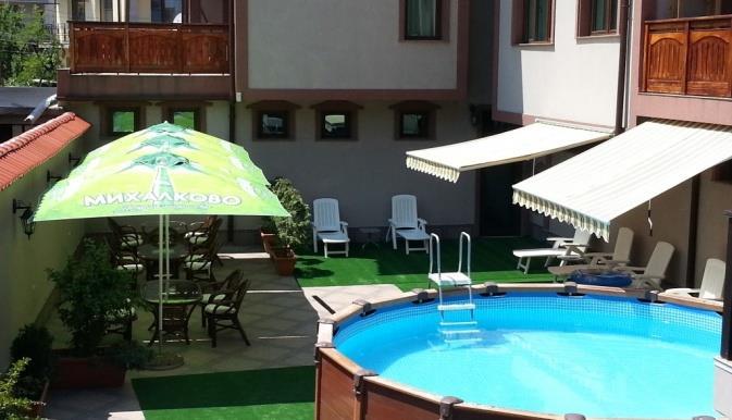 martin-club-hotel-havuz-0017
