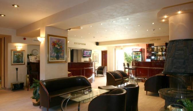 martin-club-hotel-oda-004