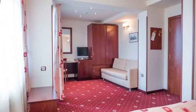 martin-club-hotel-oda-006
