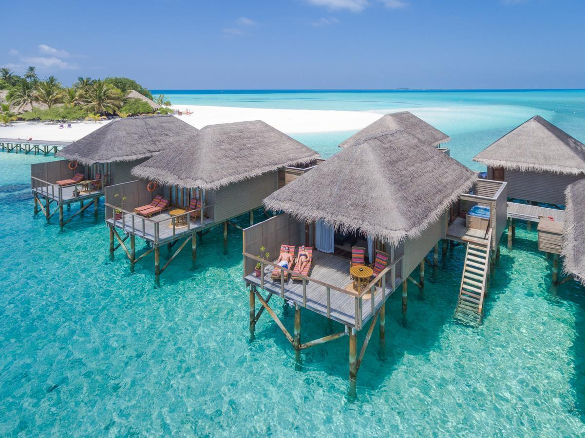 meeru-island-resort-spa-genel-0010