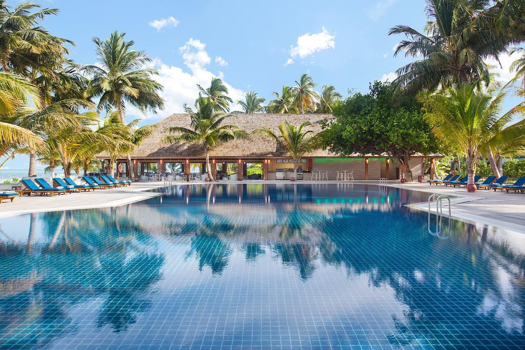 meeru-island-resort-spa-genel-0012