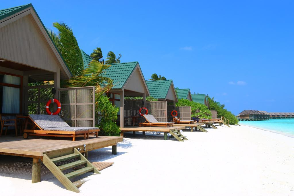 meeru-island-resort-spa-genel-0013