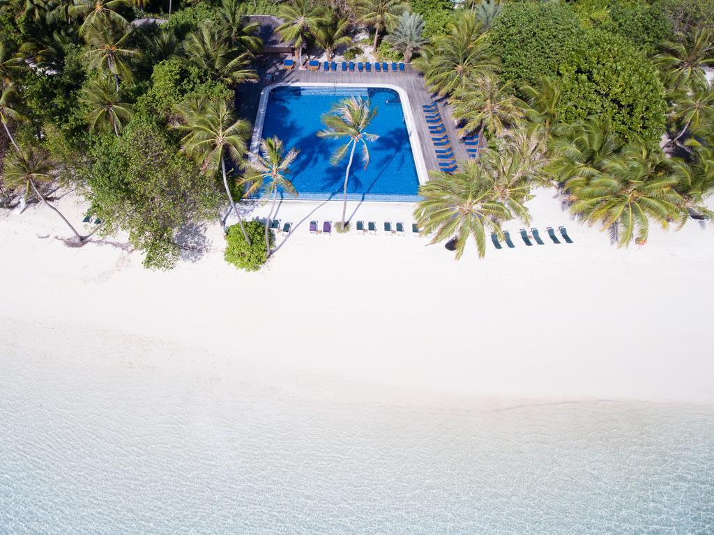 meeru-island-resort-spa-genel-0015