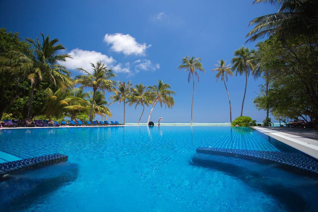 meeru-island-resort-spa-genel-0016