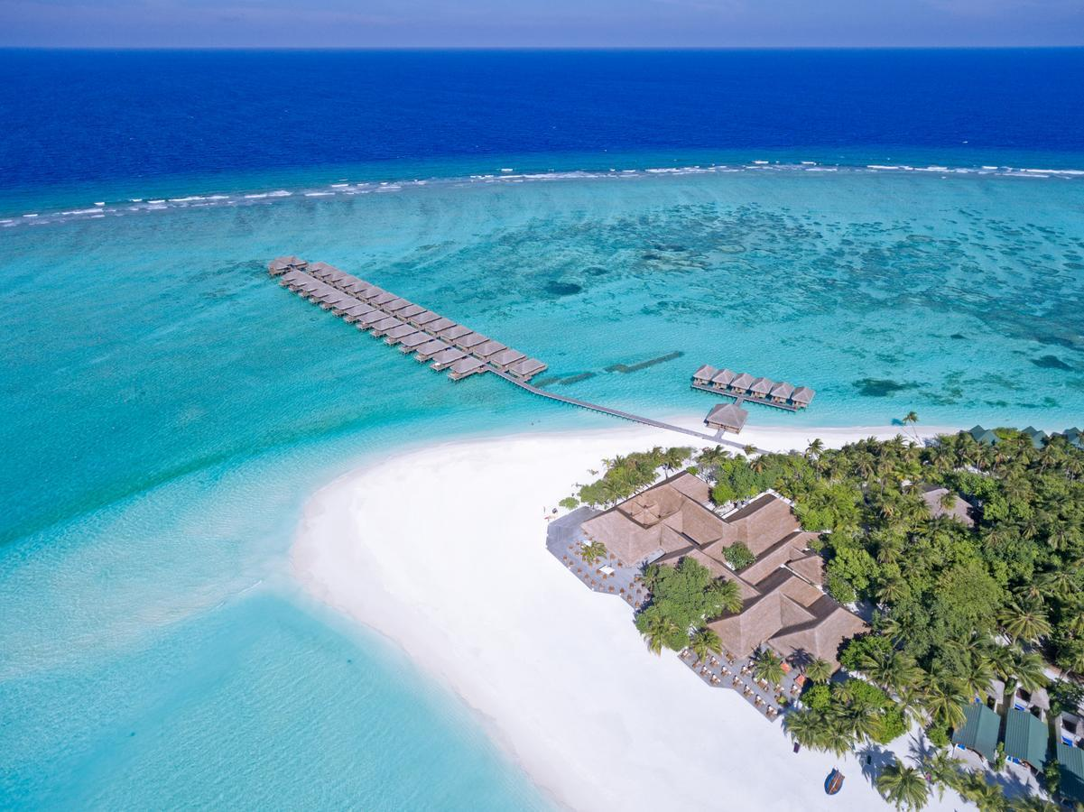 meeru-island-resort-spa-genel-0018