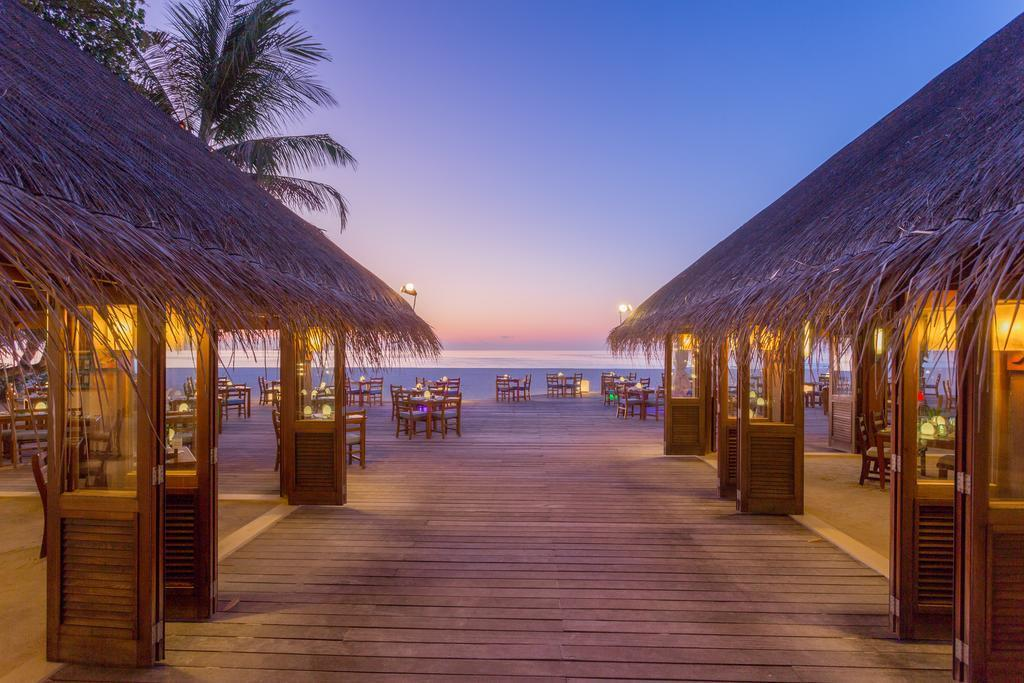 meeru-island-resort-spa-genel-0019