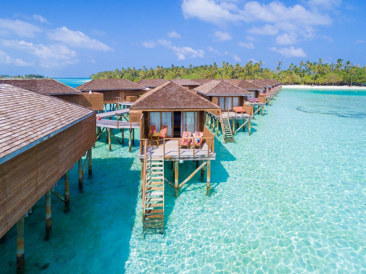 meeru-island-resort-spa-genel-002