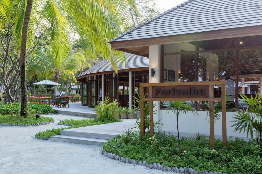 meeru-island-resort-spa-genel-0020