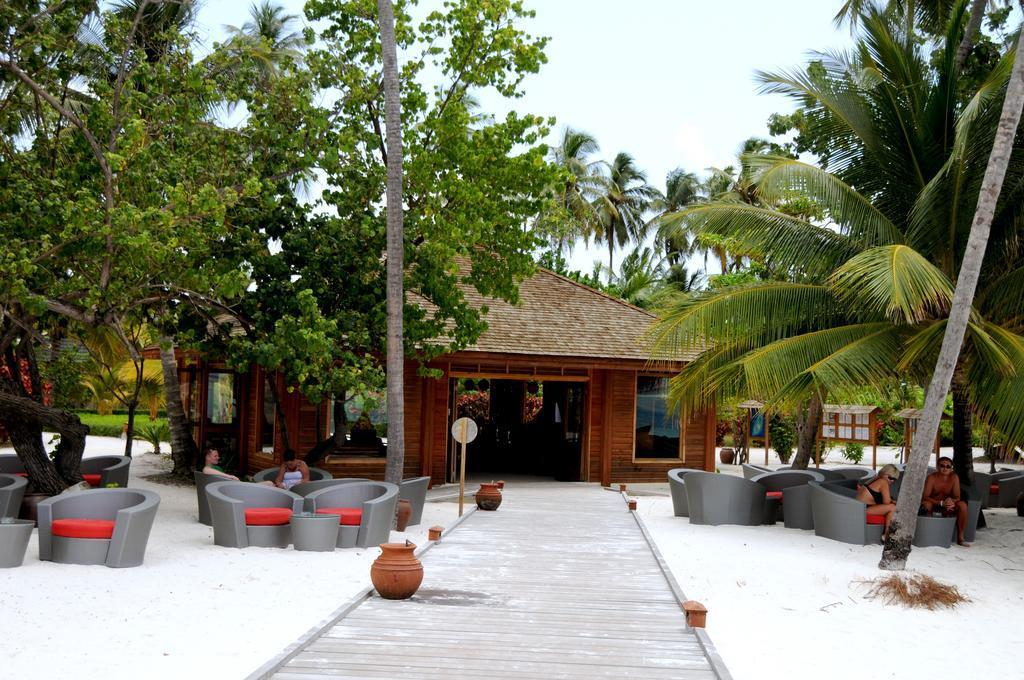 meeru-island-resort-spa-genel-0021
