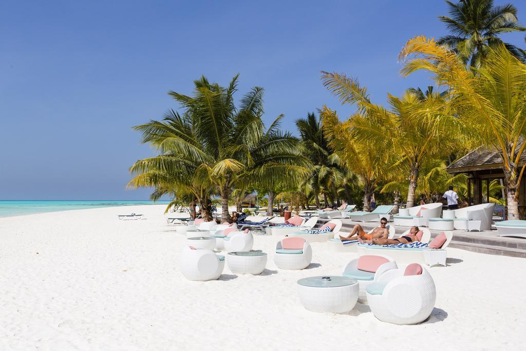 meeru-island-resort-spa-genel-0025