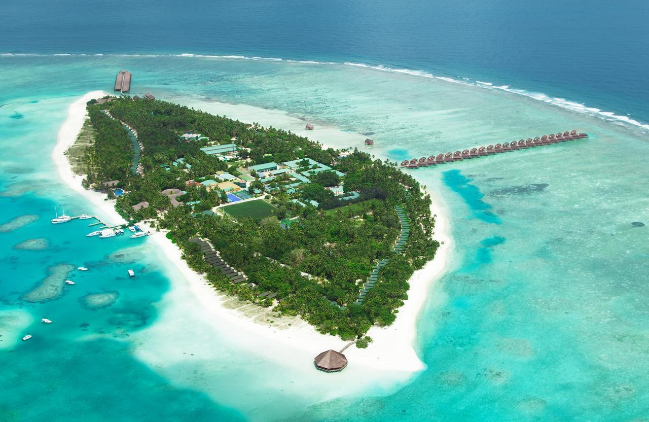 meeru-island-resort-spa-genel-33168