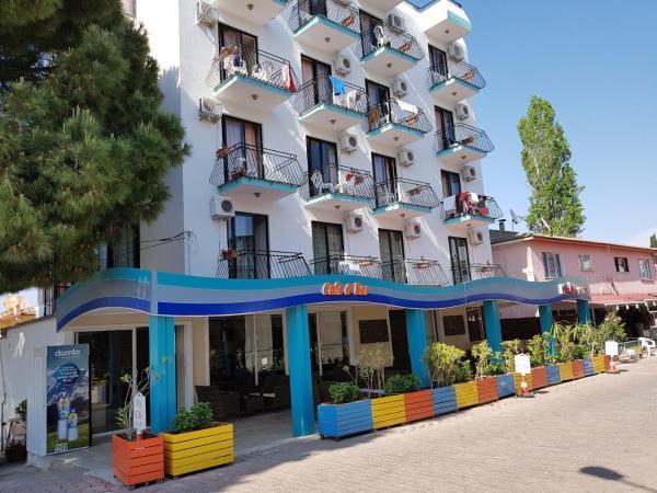 melike-hotel-genel-001