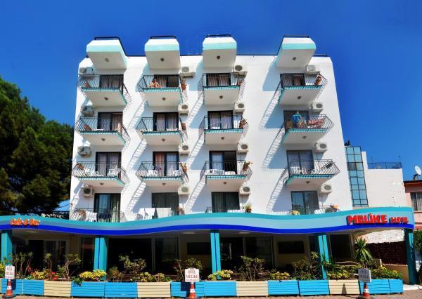 melike-hotel-genel-003