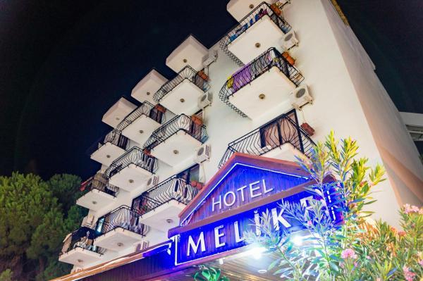 melike-hotel-genel-004