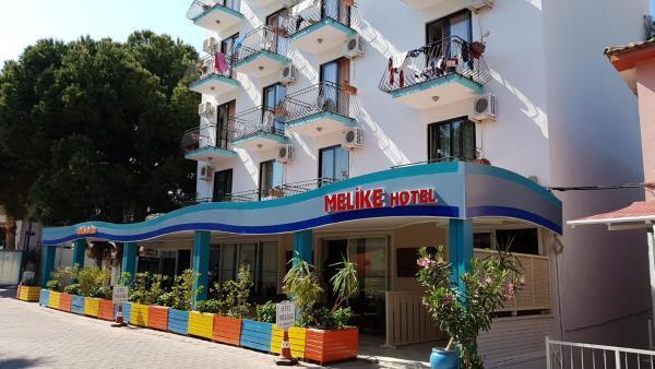 melike-hotel-genel-005