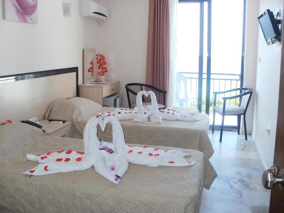 melike-hotel-oda-006