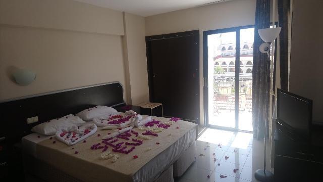 melike-hotel-oda-007