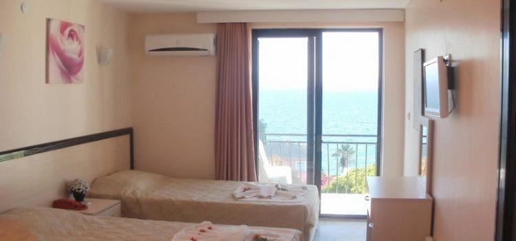 melike-hotel-oda-008