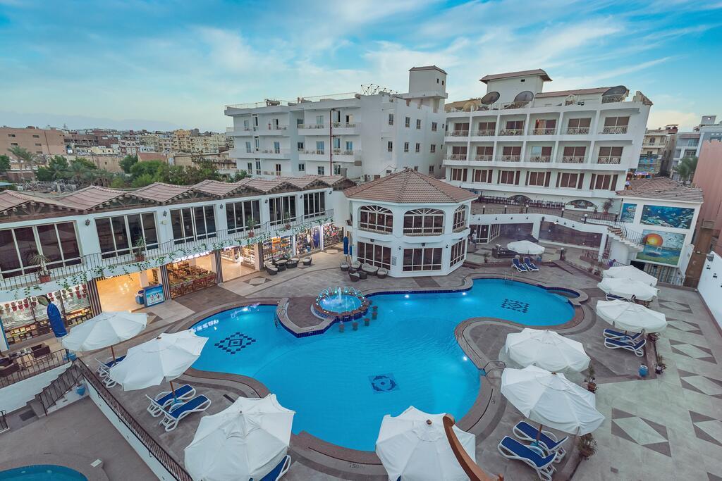 mina-mark-beach-resort-genel-0012