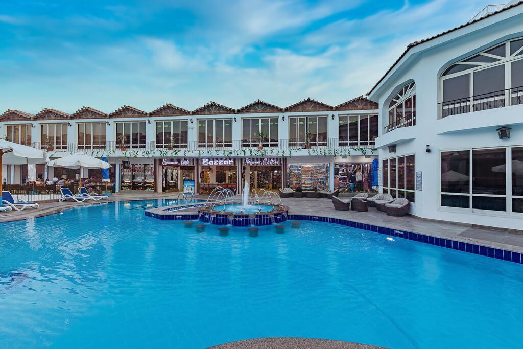 mina-mark-beach-resort-genel-0016