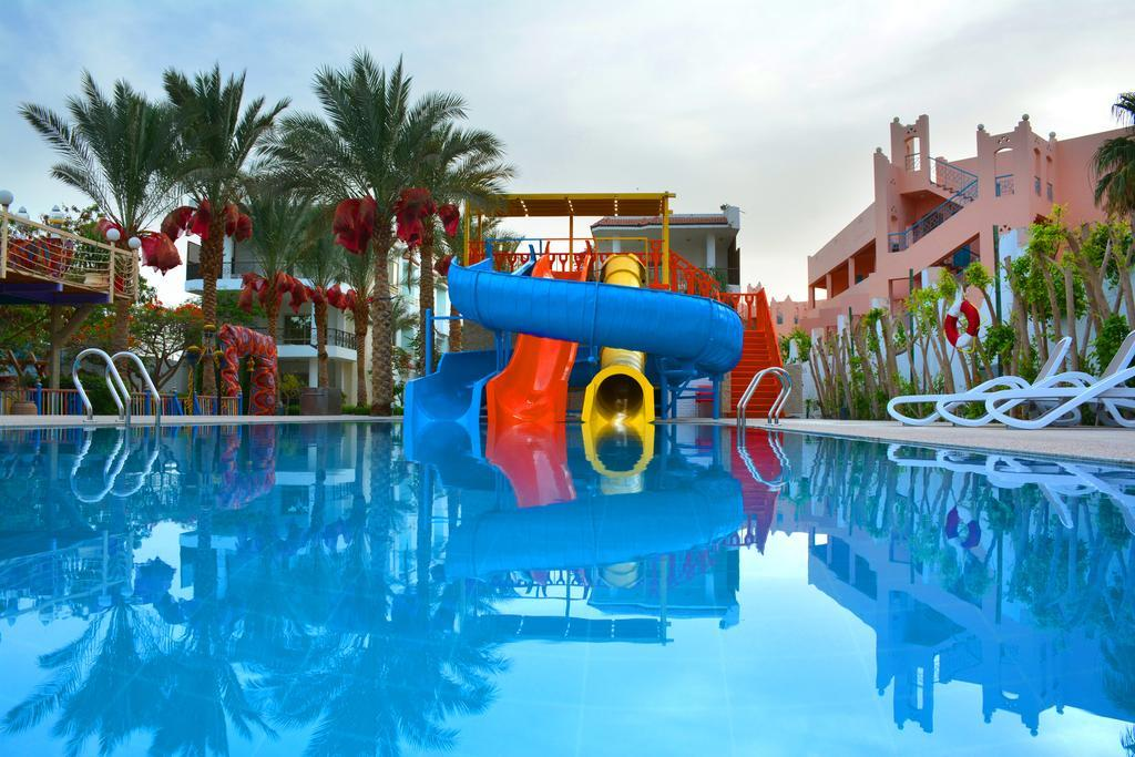 mina-mark-beach-resort-genel-0017