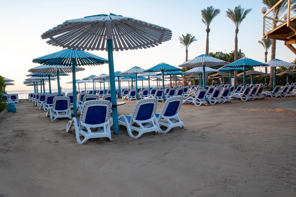 mina-mark-beach-resort-genel-008