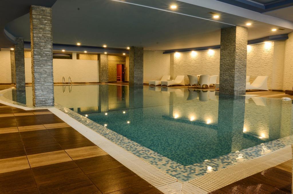 mirage-hotel-spa-genel-0010