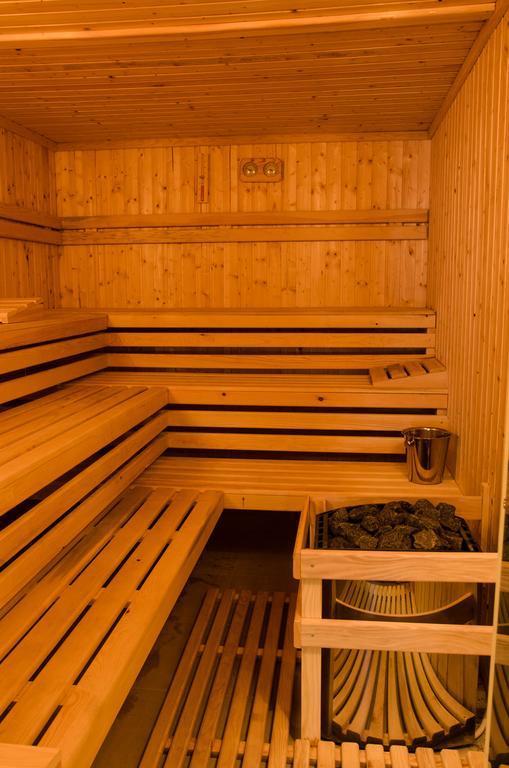 mirage-hotel-spa-genel-0011