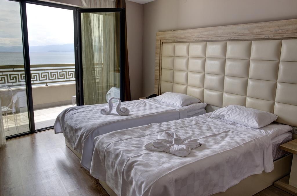 mirage-hotel-spa-genel-0012
