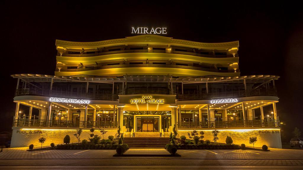 mirage-hotel-spa-genel-0013