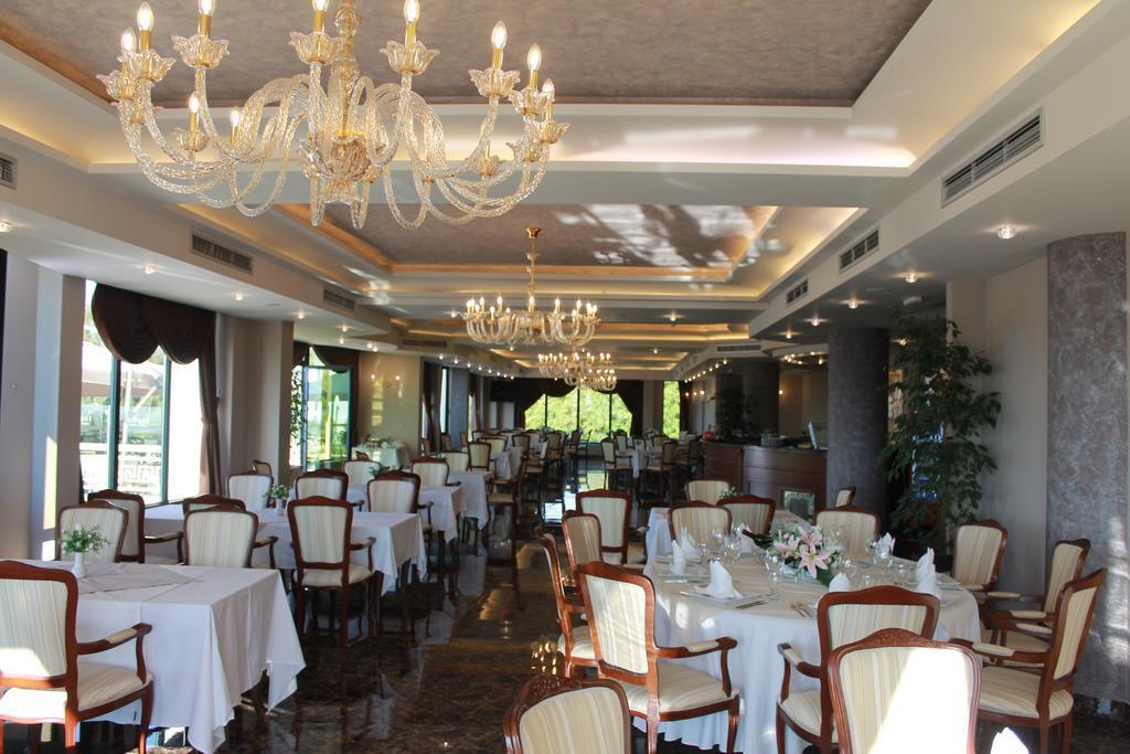 mirage-hotel-spa-genel-0015