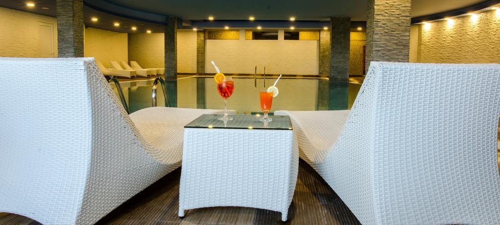 mirage-hotel-spa-genel-0018