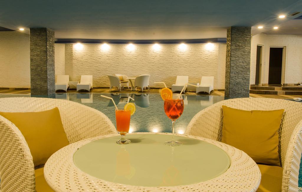 mirage-hotel-spa-genel-0019