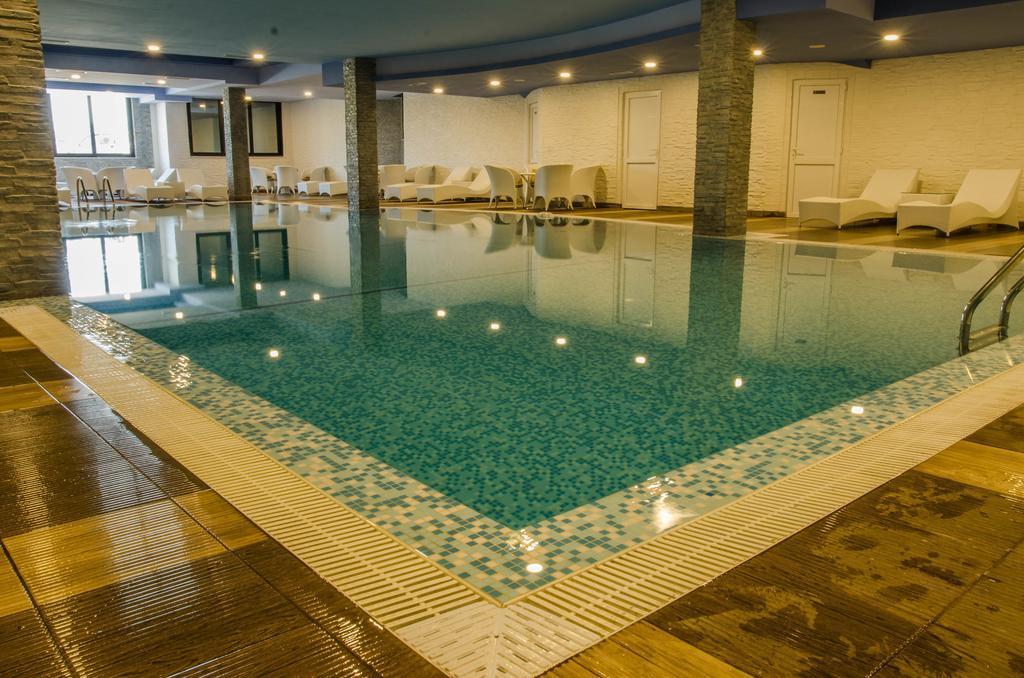 mirage-hotel-spa-genel-003