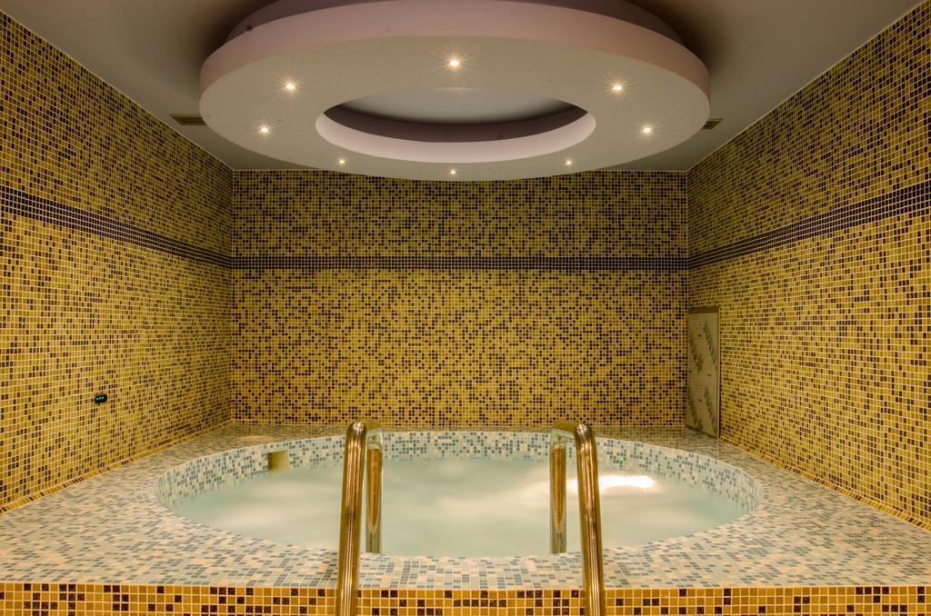 mirage-hotel-spa-genel-004
