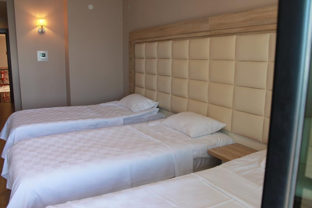 mirage-hotel-spa-genel-007