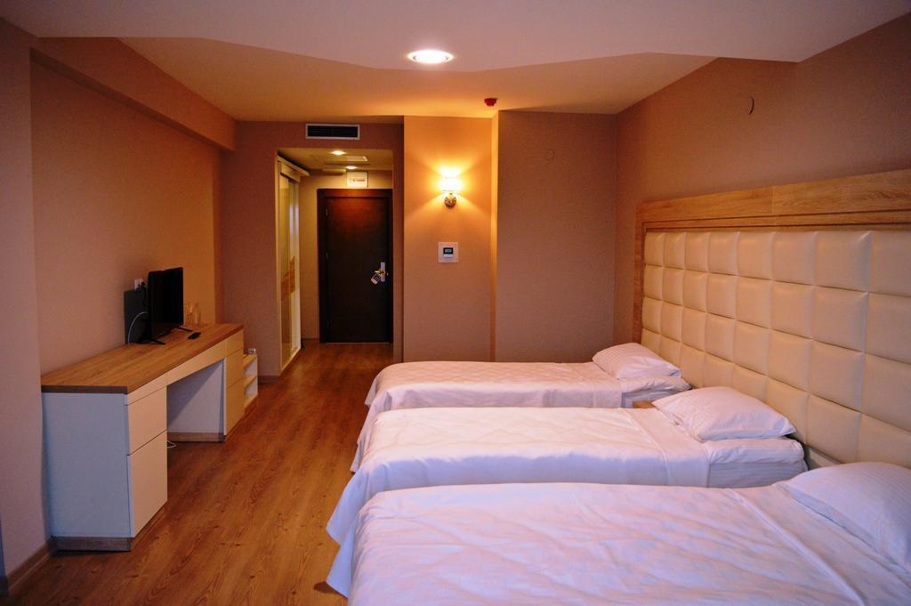 mirage-hotel-spa-genel-008