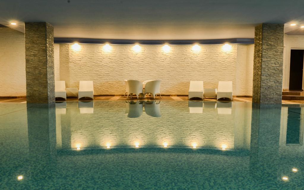 mirage-hotel-spa-genel-009