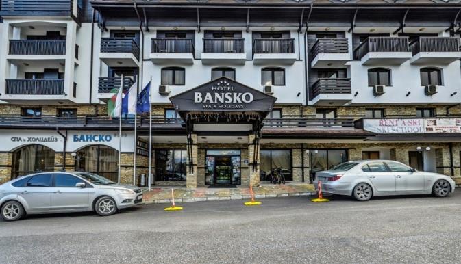 mpm-bansko-spa-holidays-genel-001