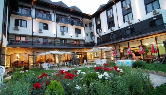 mpm-bansko-spa-holidays-genel-002