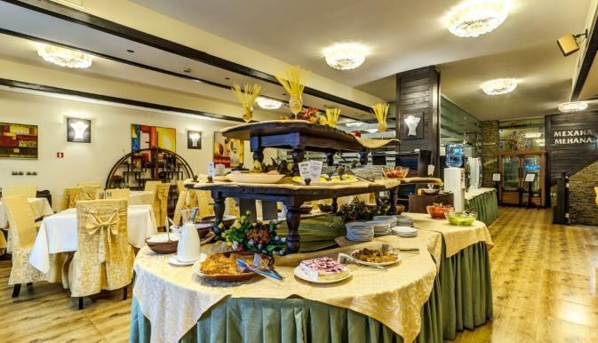 mpm-bansko-spa-holidays-restoran-0025