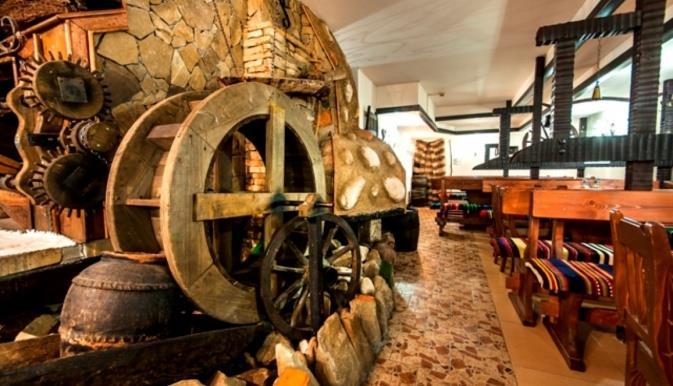 mpm-bansko-spa-holidays-restoran-0026