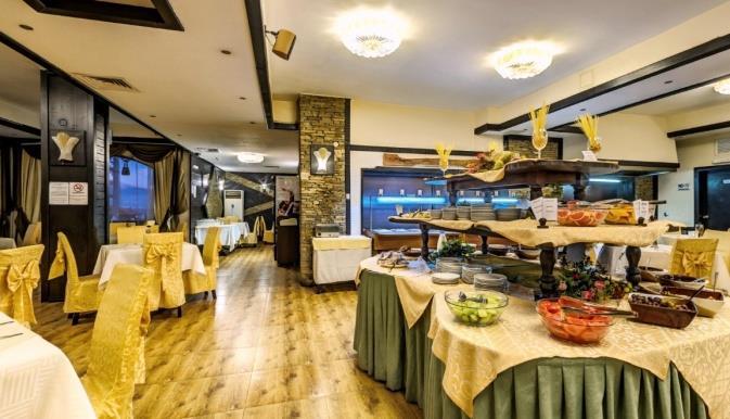 mpm-bansko-spa-holidays-restoran-0027