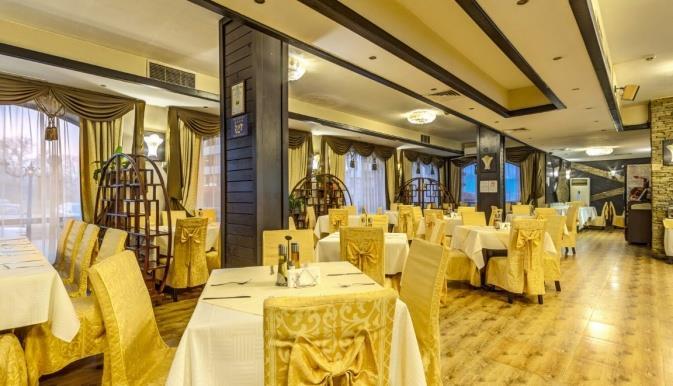 mpm-bansko-spa-holidays-restoran-0028